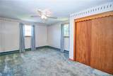 955 Bunker Hill Road - Photo 26