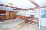 955 Bunker Hill Road - Photo 28