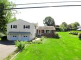 955 Bunker Hill Road - Photo 29