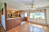 955 Bunker Hill Road - Photo 4