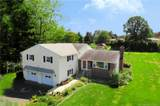 955 Bunker Hill Road - Photo 40