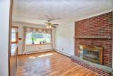 955 Bunker Hill Road - Photo 6