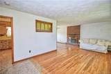955 Bunker Hill Road - Photo 7