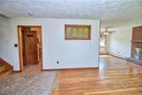 955 Bunker Hill Road - Photo 8