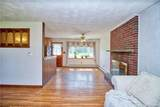 955 Bunker Hill Road - Photo 9
