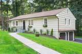 50 Oakwood Drive - Photo 2