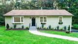 50 Oakwood Drive - Photo 3