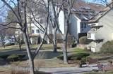 89 Harbor Drive - Photo 30