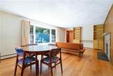 141 Olde Stage Road - Photo 11