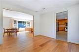 141 Olde Stage Road - Photo 12