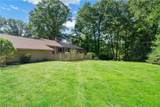 141 Olde Stage Road - Photo 22