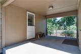141 Olde Stage Road - Photo 5