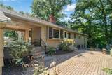 141 Olde Stage Road - Photo 6