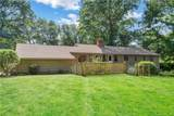 141 Olde Stage Road - Photo 8