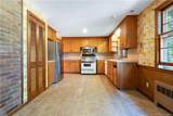 141 Olde Stage Road - Photo 9