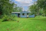 119 Pudding Hill Road - Photo 1
