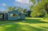 119 Pudding Hill Road - Photo 3