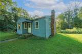 119 Pudding Hill Road - Photo 4