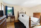 67 Old Country Lane - Photo 13