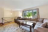 67 Old Country Lane - Photo 4