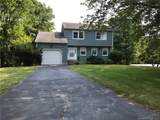 218 Sterling Road - Photo 1