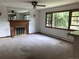 218 Sterling Road - Photo 4