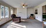 179 Wilbrook Road - Photo 19
