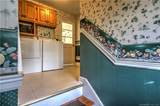 179 Wilbrook Road - Photo 24