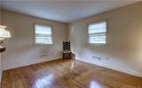 179 Wilbrook Road - Photo 25