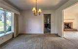 179 Wilbrook Road - Photo 3