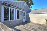 179 Wilbrook Road - Photo 39