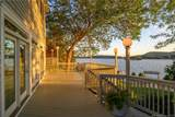 90 Lake Shore Drive - Photo 37
