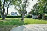 33 Massachusetts Avenue - Photo 29