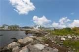 2 Mouse Island - Photo 27