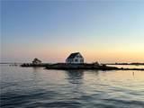 2 Mouse Island - Photo 32
