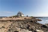 2 Mouse Island - Photo 5