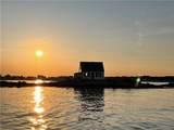 2 Mouse Island - Photo 6