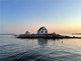 2 Mouse Island - Photo 9