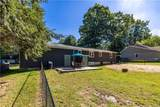125 Brentwood Drive - Photo 33