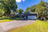 125 Brentwood Drive - Photo 40