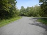 lot 477 Sherbrook Drive - Photo 2