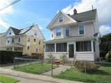 772 Cleveland Avenue - Photo 2