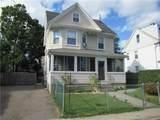 772 Cleveland Avenue - Photo 3