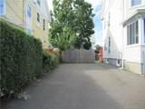 772 Cleveland Avenue - Photo 40