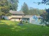 281 Guilford Road - Photo 10
