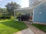 281 Guilford Road - Photo 11