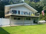 281 Guilford Road - Photo 2