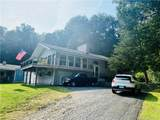 281 Guilford Road - Photo 23