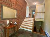 281 Guilford Road - Photo 26