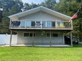 281 Guilford Road - Photo 3